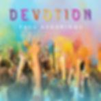 Devotion-300.jpg