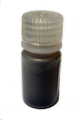 Rock Standard 10g bottle