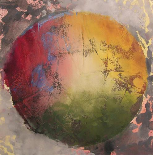 sphere music