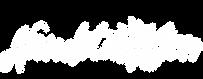 NanditaJen logo White.png