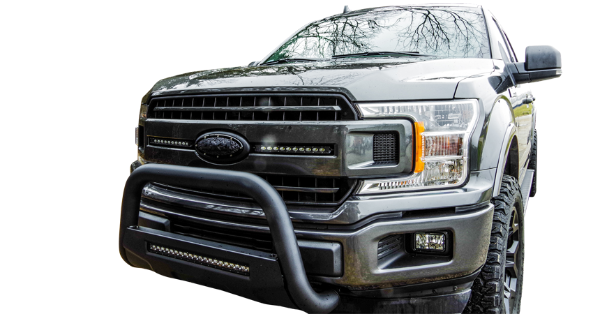 Front-grill-full-truck.png