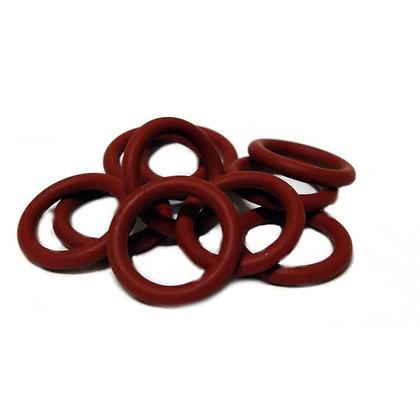 O-Ring Inlay
