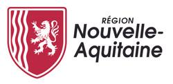 Bultza - Région Nouvelle Aquitaine