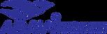 ABAV-logo-FB5ACAD1C6-seeklogo.com.png