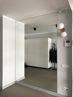 spogulis 16.jpg