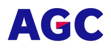 agc 2.png