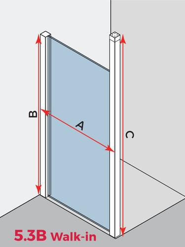 5.3B.jpg