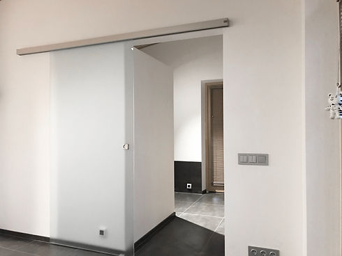 stikla durvis 9.jpg