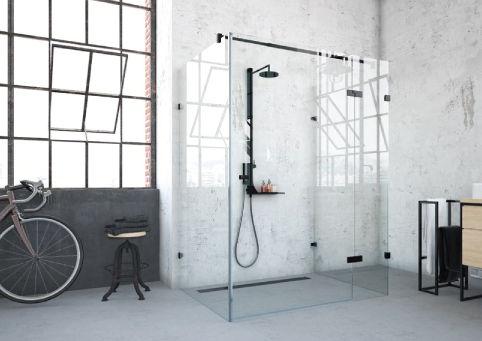 Dušas kabīne.jpg