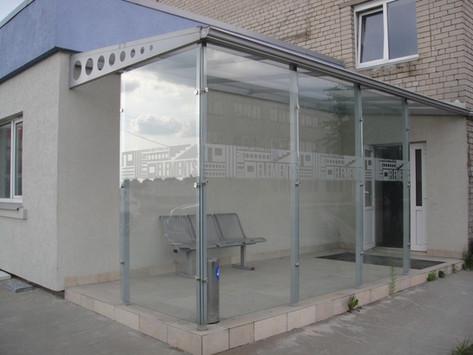stikla konstrukcijas 8.jpg