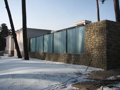 stikla konstrukcijas 3.jpg
