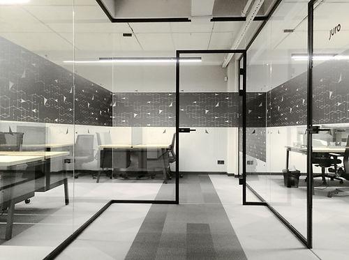 stikla starpsienas 4.jpg