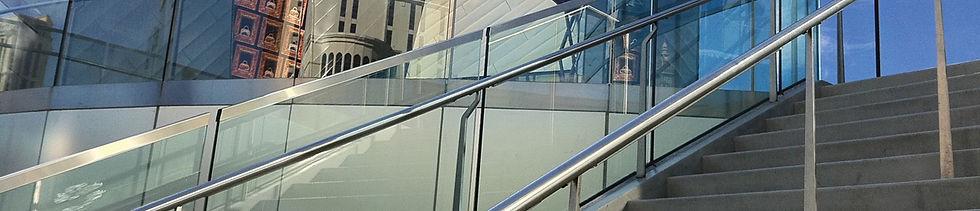 bg-architectural-glass.jpg