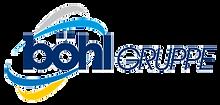 logo_boehl-gruppe.png