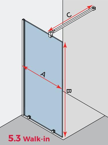 5.3.jpg
