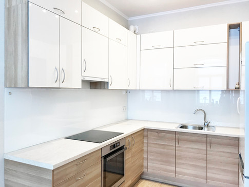 virtuves panelis 28.JPG