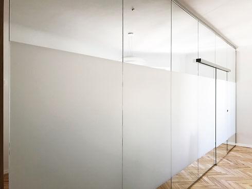 stikla starpsienas 28.jpg
