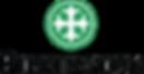 Pilkington-Logo.png