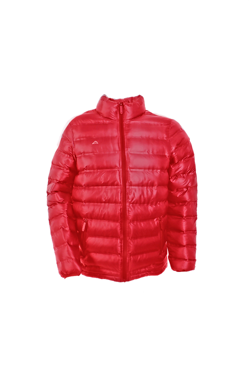 JK 2089 Rojo