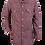 Thumbnail: Camisa Vaquera Chh046