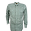 Thumbnail: Camisa Vaquera Chh036