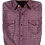 Thumbnail: Camisa Vaquera Chh091