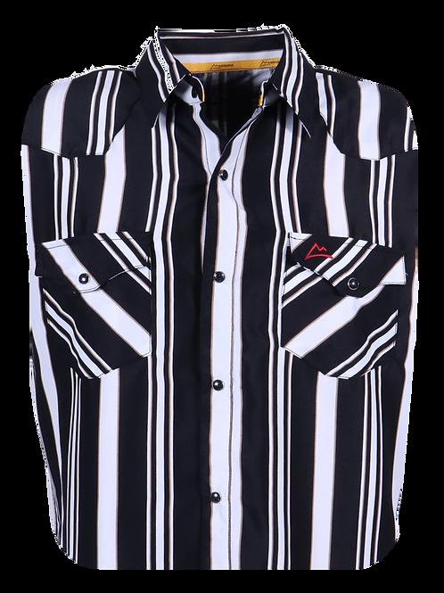 Camisa Vaquera Chh095