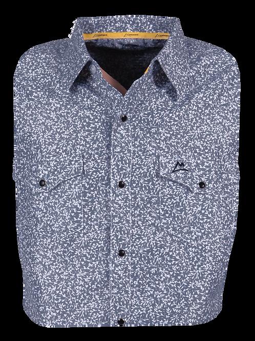 Camisa Vaquera Chh87
