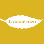 LabbeeMint - Gold.png