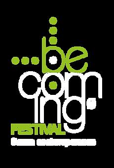 logo BECOMING-verde-bianco.png