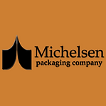 Michelsen Bronze.png