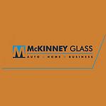 McKinney Bronze.png