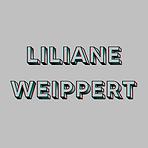 Liliane Weippert.png