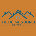 the home source - bronze.png