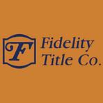 Fidelity Bronze.png