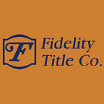 Fidelity Bronze.png