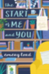 StartofMe&You_cvr3 (1).jpg