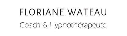 logo-florianewateau F.png