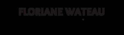 logo-florianewateau F.png