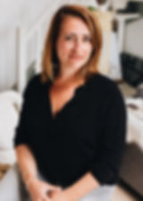 floriane-wateau-seance-portrait-copyrigh