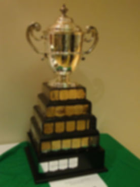minto-cup.jpg