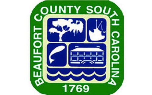 BeaufortCountyLogo.jpg