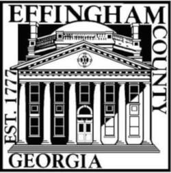 Effingham County.jpg