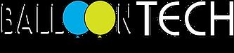 Logo Balloontech 1.png