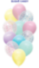 buque candy.png
