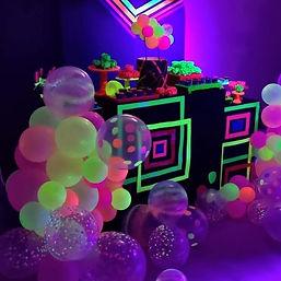 Arco neon 2.jpg