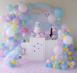 Arco Candy.jpg