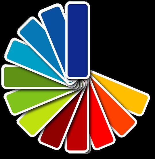 paleta cores.png