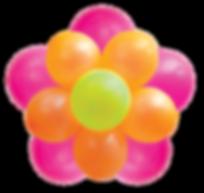 bloom neon.png