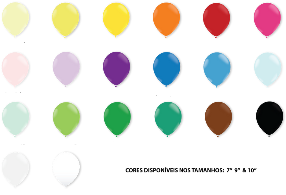 cores std.png